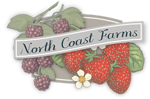 North Coast Farms